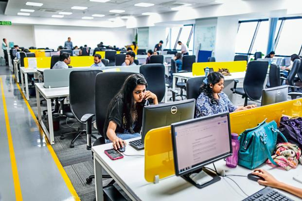 Software Testing Job In Bengaluru: Software Jobs