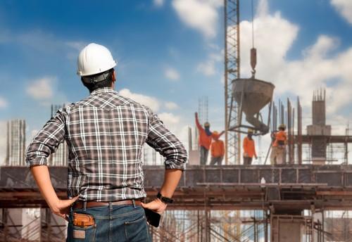 Recruiting Civil Engineers In Canada, Australia