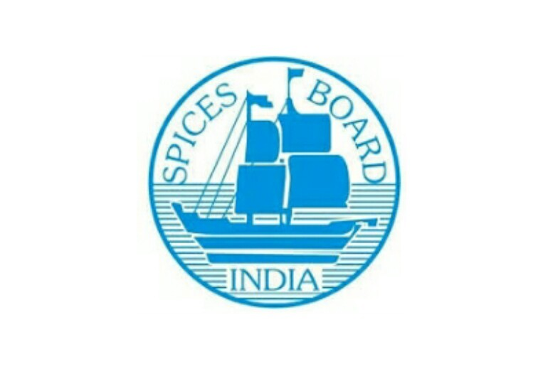 Indian Spices Board Recruitment 2019 : Trainee Analyst Posts