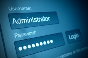 Job Opening For System Administrator : 20000 Salary