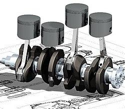 Hiring Mechanical Engineers In Australia, Canada  : Engineering Jobs In Abroad