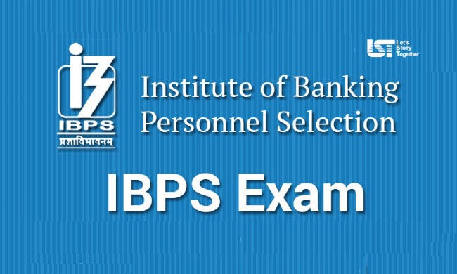 """"""" IBPS Recruitment 2019 : 8354 Office Assistant Posts"""
