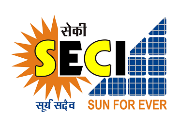 SECI Recruitment 2019 : Engineers, Officers Posts Apply Here