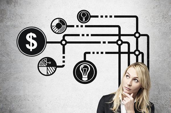Recruiting Online Sales Executive  : Sales Jobs Salary 20000