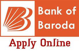 BOB Recruitment 2019 : Mobile Banking Team Members