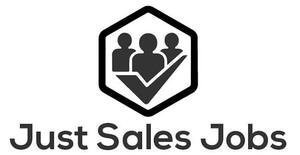 Part Time Sales Executive Job : Hiring Retail Sales Officer