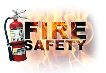Opening For Safety Engineer : Fire And Safety Jobs