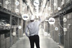 Job Opening For Logistics Executive : Vogo Automatives