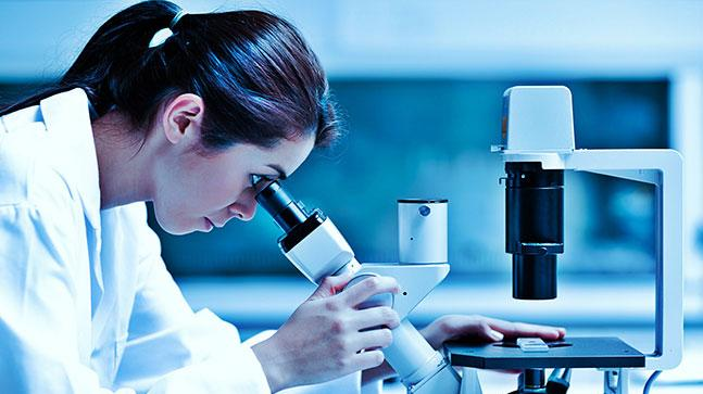 Medical Lab Technician Job With Family Visa In Canada : Apply Here