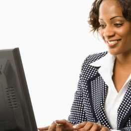 Looking For Office Admin : Job Opening In Construction Company