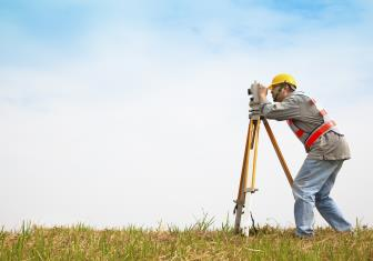 Urgent Opening For Surveyor Executive : Salary Upto 16000