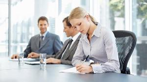 Direct Joining For Office Coordinator : Salary 50000