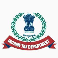 Income Tax Department Recruitment 2019 : Tax Assistant, Multi Tasking Staff