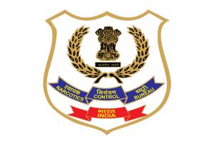 NCB Recruitment 2019 : Recruiting 115 Junior Intelligence Posts