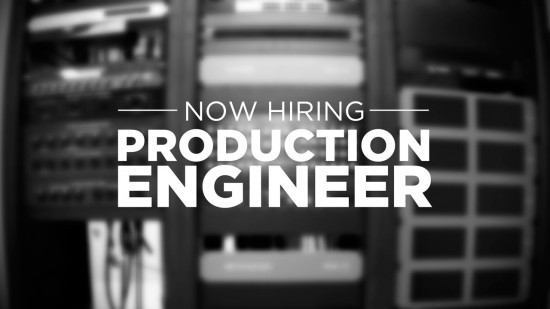 Production Shift Incharge Job : Manufacturing Company Opening