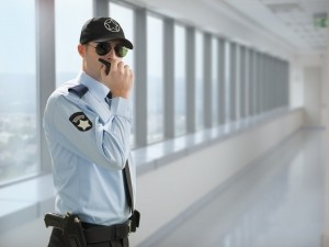 Mass Opening For Security Supervisor : Salary 25000  Apply Soon