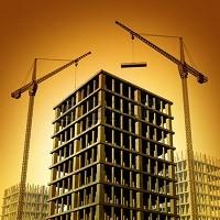 Mega Recruitment For Civil Supervisor : Construction Jobs