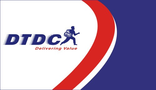 Branch Manager Job At DTDC Express Limited  : Salary Upto 40000