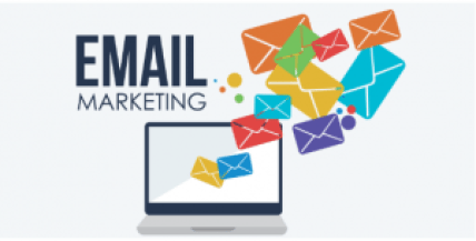 Hiring Email Marketing Executive : Salary Upto 25000 Per Month