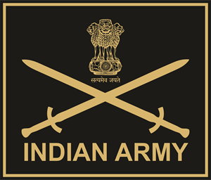 Indian Army Recruitment 2019 : Recruiting  NCC Special Entry Posts