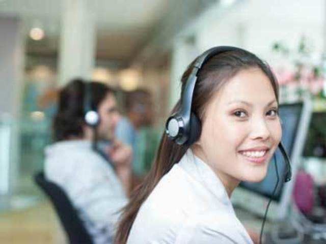 Airline Ticketing Associate Hiring Freshers For BPO : Voice Process