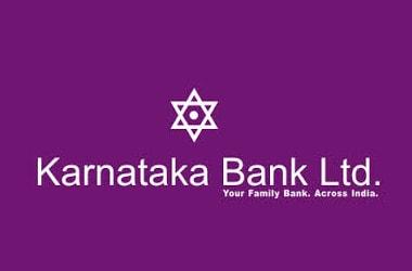 Karnataka Bank Recruitment 2019 : Various Clerk Posts At All Over Karnataka