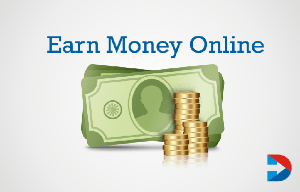 Earnings On Online : You Can Work At Your Own Time Online Jobs