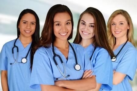 Staff Nurse Supervisor Job : Hospitality Jobs Apply Here