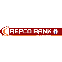 Repco Bank Recruitment 2019 : Recruiting Assistant Managers Posts