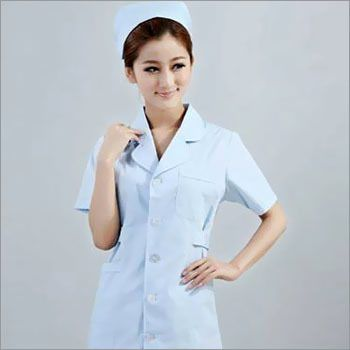 Mega Opening For Staff Nurses : Salary 20000 Per Month