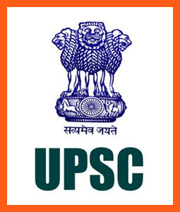 UPSC Recruitment 2019 : Recruiting 415 Posts At All Over India