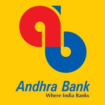 Andhra Bank Recruitment 2019 : Recruiting Sub Staffs