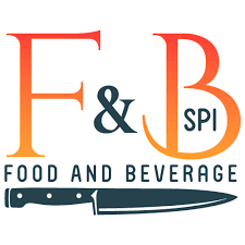 Food & Beverage Executive Job In Singapore : Salary 50000 Per Month