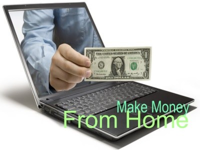 Work From Home Online Data Entry Job Salary Rs.15000