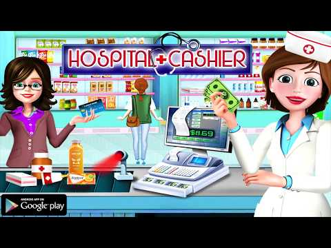 Hospital Cashier Job in Singapore : Salary 80000 Per Month