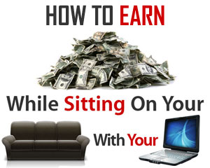 Earn Cash From Your Place : Online Data Entry Job Apply Here