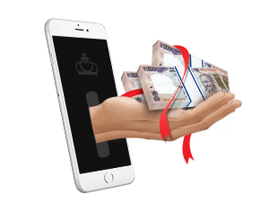 Cash From Your Mobile And Computer : Data Entry Job Salary 10000