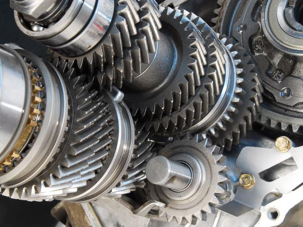Opening For Mechanical Engineer At Dubai : Abroad Jobs