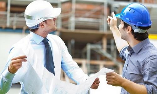 Site Supervisor Jobs in Qatar : Salary Upto 80000 Per Month