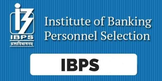 IBPS Recruitment 2019 : Recruiting 12075 Clerk Posts Apply Here