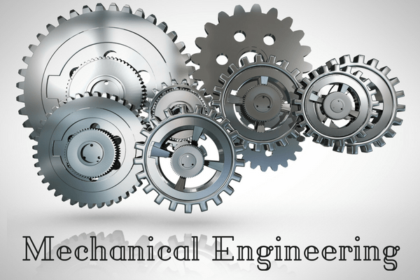 Mass Opening For Mechanical Engineers : Click to Apply