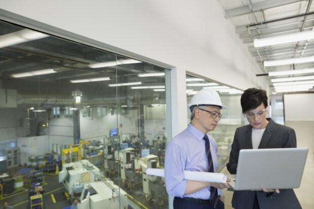 Production Engineer Job In Australia Salary 100000 Per Month