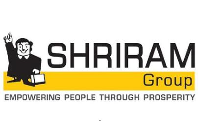 Shriram Finance Recruiting Management Trainees : Finance Jobs