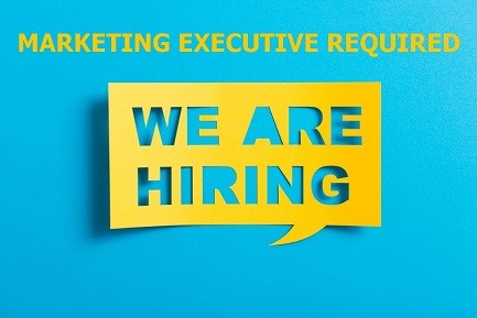 Mega Opening For Marketing Executives : Salary 20000 Per Month