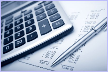 Account Executives Job With Good Salary : Finance Jobs Apply Here