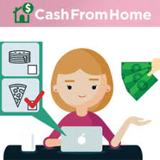 Freshers For Data Entry Job : Online Jobs Work From Home