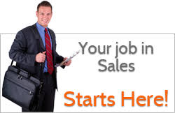Looking For Sales Executives  : Sales Jobs Salary 17000 Per Month