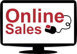 Wanted Online Sales Executive : Salary Upto 18000 Per Month