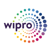 Wipro Hiring For BPO : Fresher in Bpo Voice & Non Voice Process