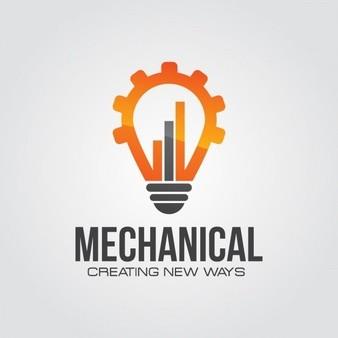 Mechanical Supervisor Job in Saudi Arabia : Salary 60000 Per Month
